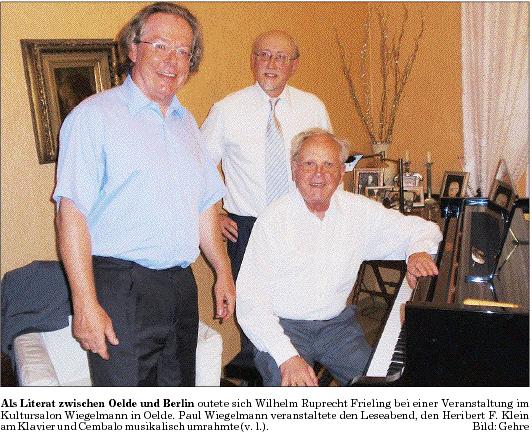 2009 2.9. Pressebild -2
