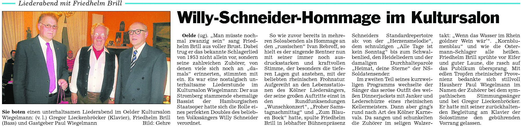 38 Pressebericht 28.09.2012 Fr.Brill