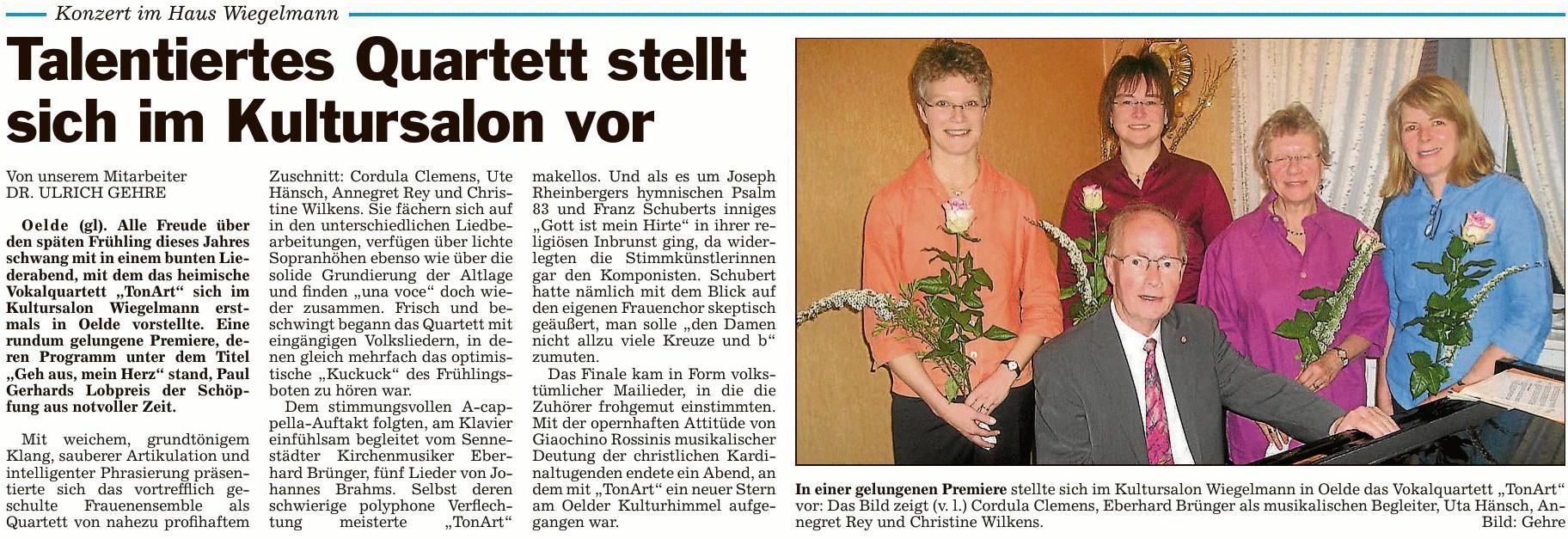 -43-Pressebericht Geh aus mein Herz 03.05.2013