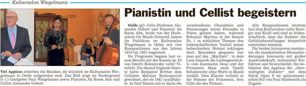 cello-klavier-11-11-2016b