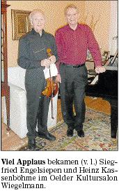 Pressebild 13.11.2010