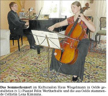 Pressebild 31.07.2010
