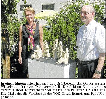 Pressefoto 27.06.2010